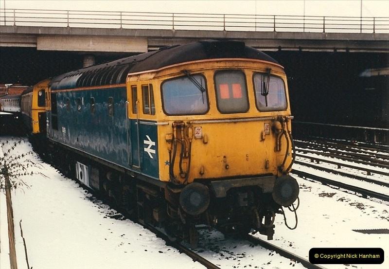 1987-01-14 to 17 Bournemouth, Dorset.  (16)0250