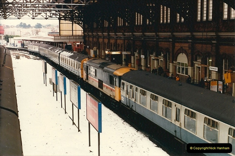 1987-01-14 to 17 Bournemouth, Dorset.  (17)0251