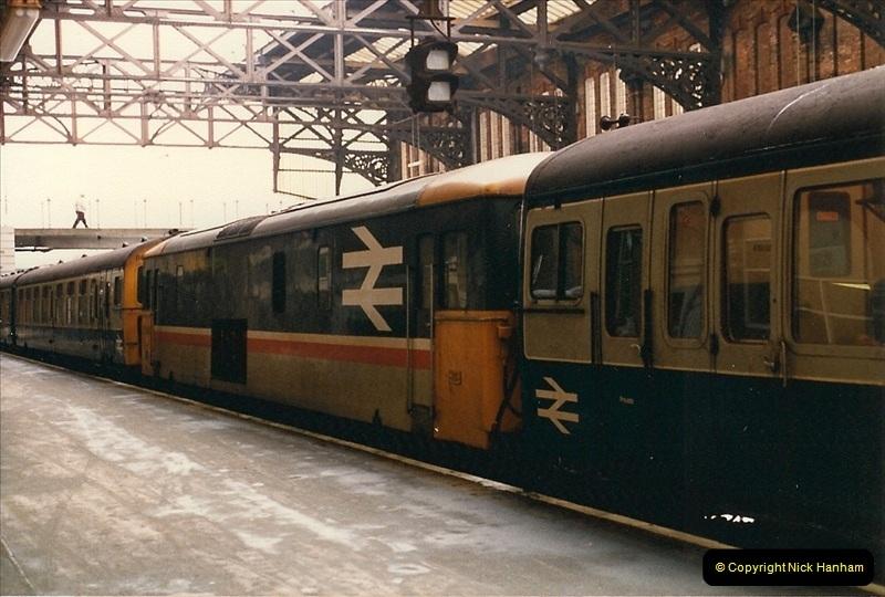 1987-01-14 to 17 Bournemouth, Dorset.  (18)0252