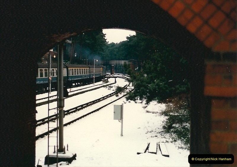 1987-01-14 to 17 Bournemouth, Dorset.  (22)0256
