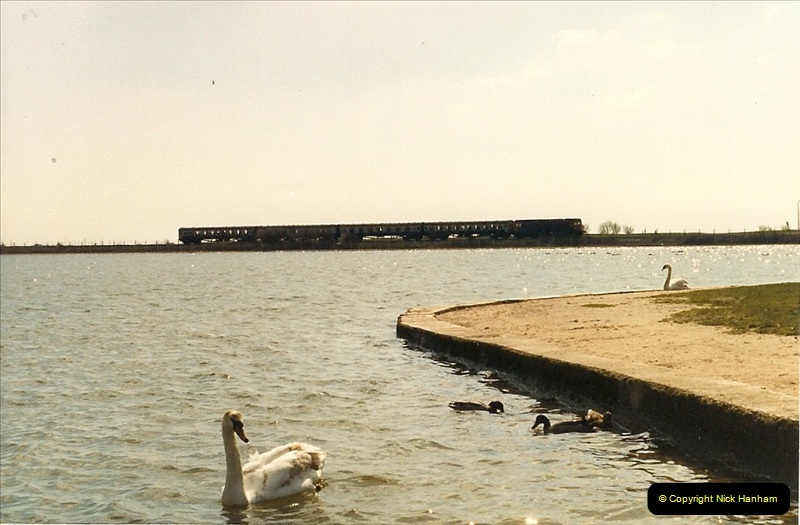 1987-04-12 Poole Park, Poole, Dorset.0268