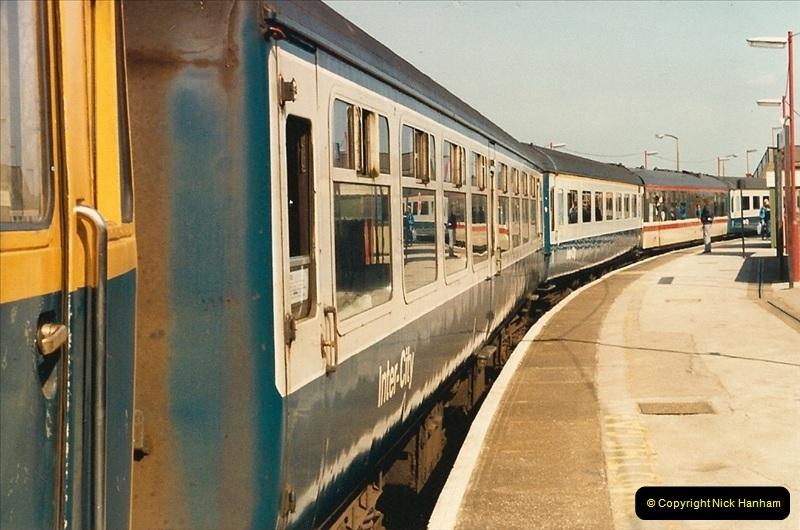 1987-04-13 Poole, Dorset.  (6)0274