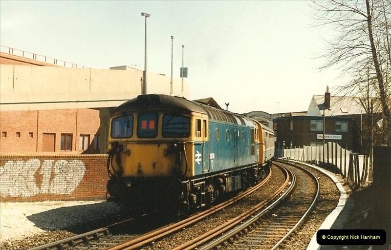 1987-04-13 Poole, Dorset.  (10)0278