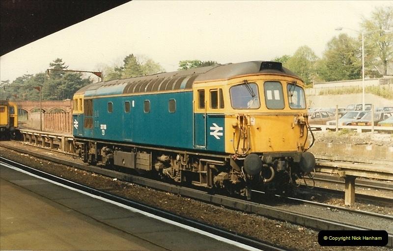 1987-04-22 Bournemouth, Dorset.0309