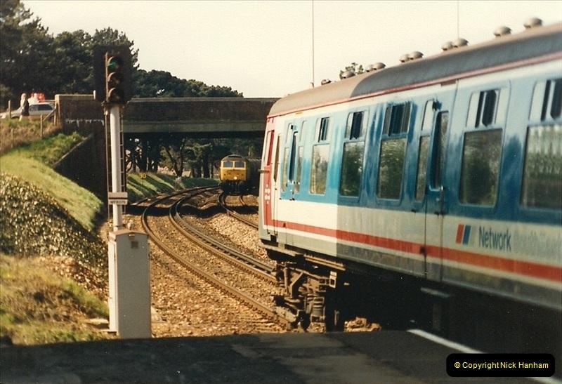 1987-04-29 Christchurch, Dorset.  (6)0315