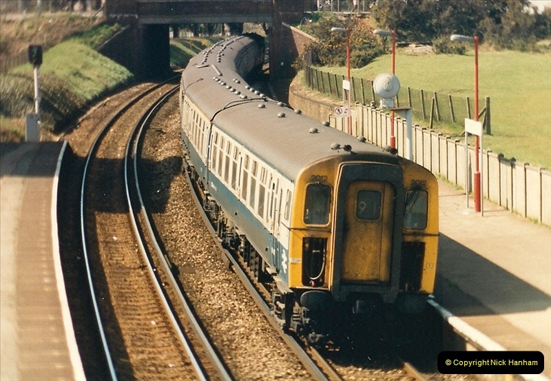 1987-04-29 Christchurch, Dorset.  (7)0316