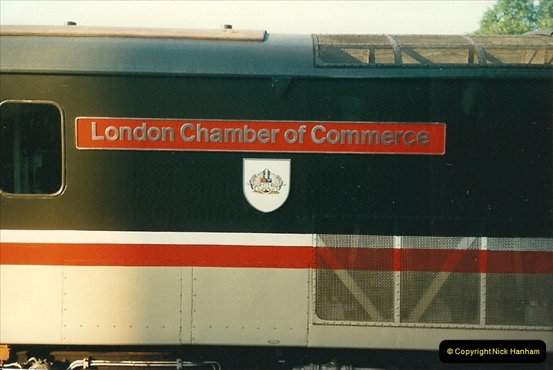 1987-06-06 Bournemouth, Dorset.  (4)0326