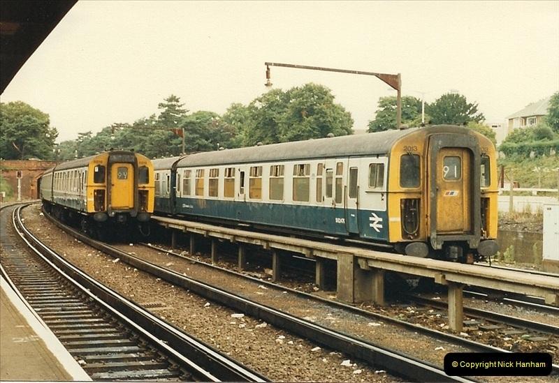 1987-08-08 Bournemouth, Dorset.  (5)0348