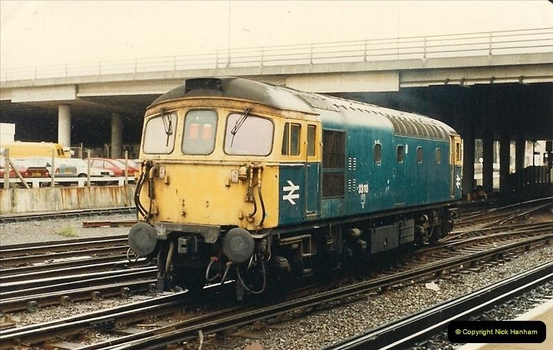 1987-08-08 Bournemouth, Dorset.  (6)0349