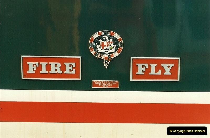 1987-10-22 Bournemouth, Dorset.  (3)0386