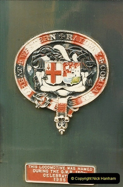 1987-10-22 Bournemouth, Dorset.  (4)0387