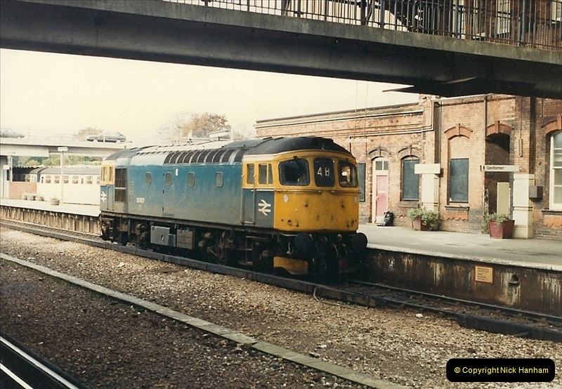 1987-11-01 Bournemouth, Dorset.  (3)0404