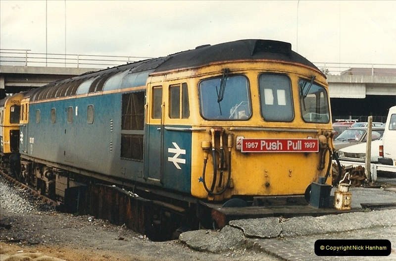 1987-11-01 Bournemouth, Dorset.  (7)0408