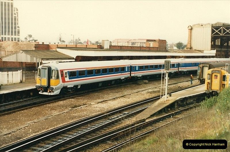 1988-02-11 Bournemouth, Dorset.  (4)0452