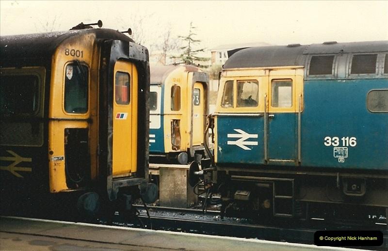 1988-02-11 Bournemouth, Dorset.  (9)0457