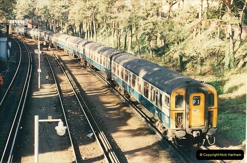 1988-02-16 Bournemouth, Dorset.  (6)0470