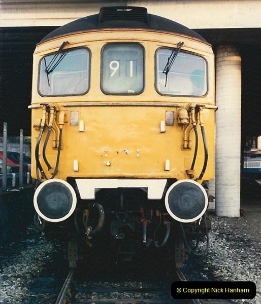 1988-02-16 Bournemouth, Dorset.  (11)0475