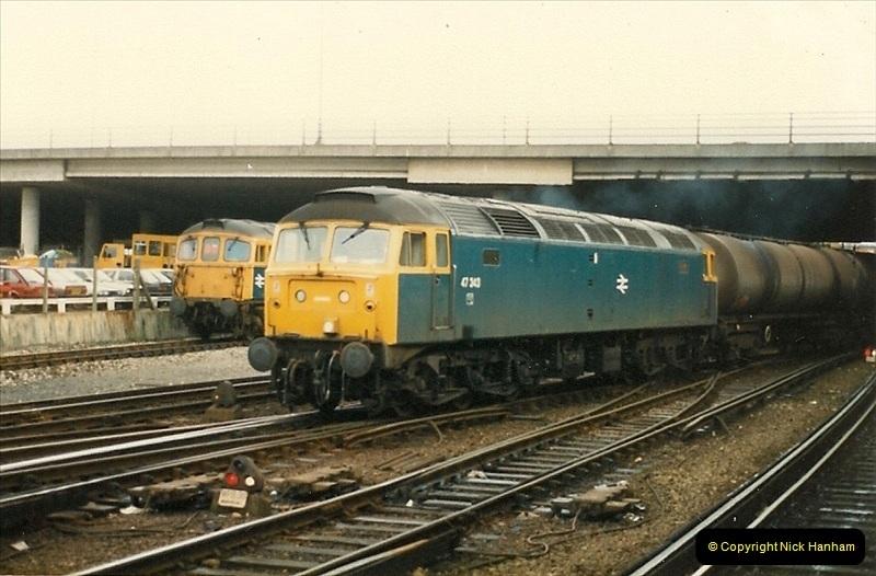 1988-02-20 Bournemouth, Dorset.  (3)0484