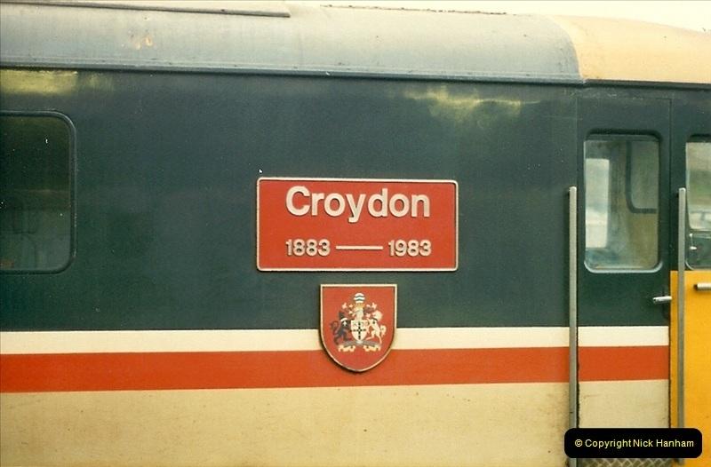 1988-02-26 Bournemouth, Dorset.  (1)0487