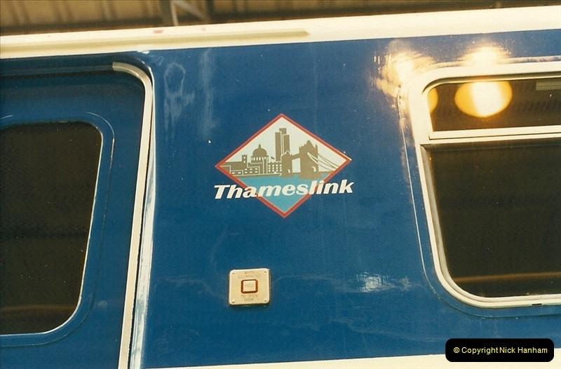 1988-03-26 Bournemouth Depot open day.  (18)0564