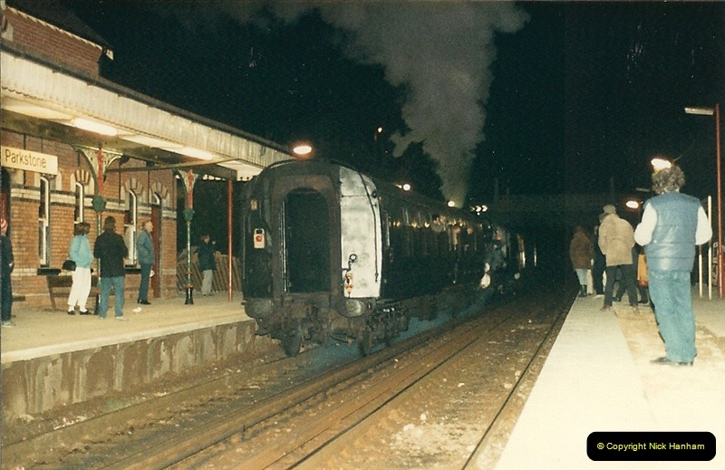 1988-03-26 Parkstone, Poole, Dorset.0575