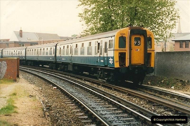 1988-06-20 Poole, Dorset.  (1)0648