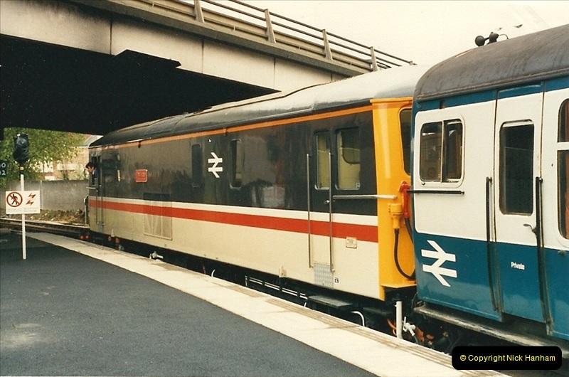 1988-06-20 Poole, Dorset.  (3)0650