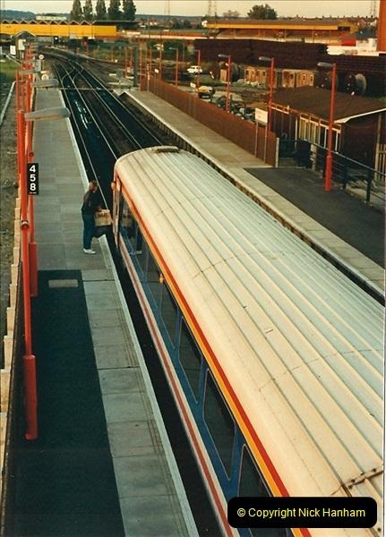 1988-09-30 Poole, Dorset.  (7)0666