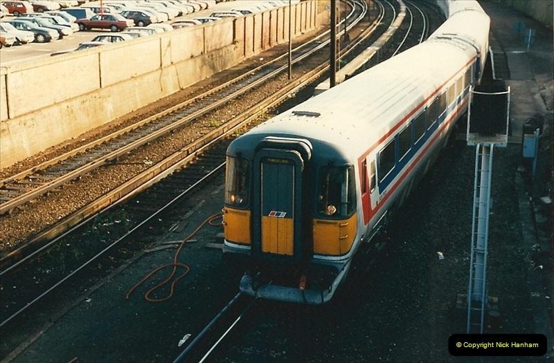 1988-11-20 Bournemouth, Dorset.0676