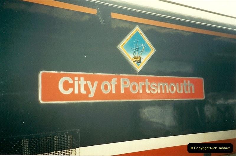 1988-12-23 Bournemouth, Dorset.  (3)0714