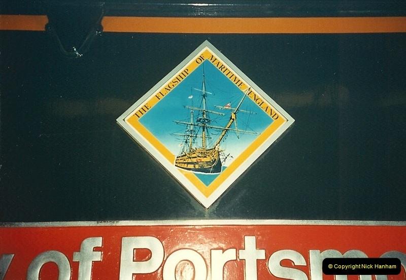 1988-12-23 Bournemouth, Dorset.  (4)0715