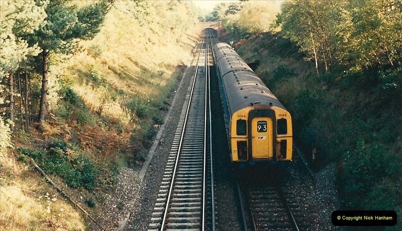1988-12-24 Branksome, Poole, Dorset.0716