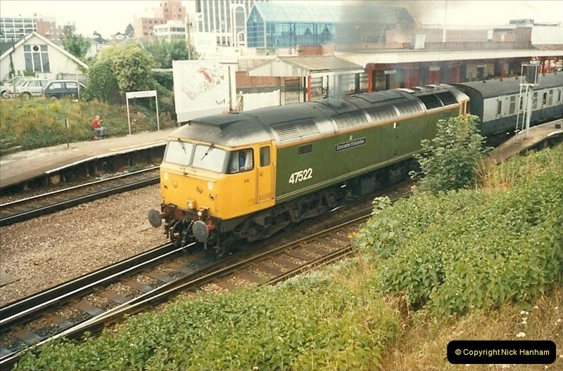 1988-98-26 Bournemouth, Dorset.0717