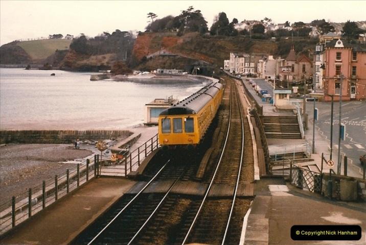 1986-03-23 Dawlish, Devon.  (6)0103