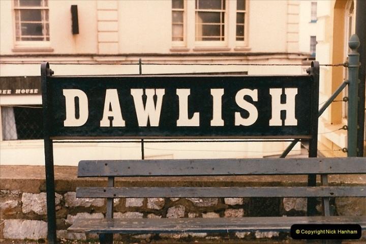 1986-03-23 Dawlish, Devon.  (7)0104