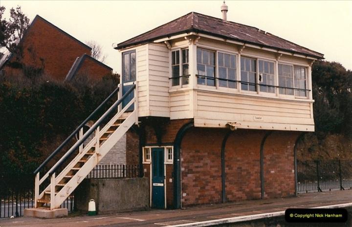 1986-03-23 Dawlish, Devon.  (8)0105