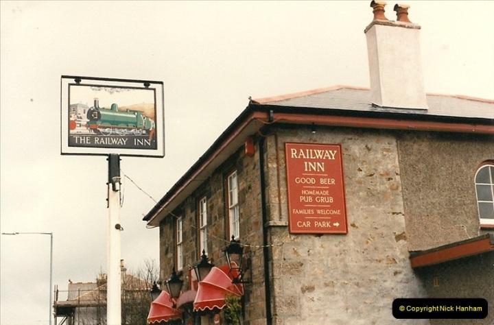 1986-04-27 Camborne, Cornwall.  (2)0160