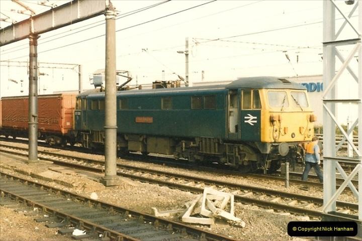 1986-09-12 Rugby, Warwickshire.  (24)0210
