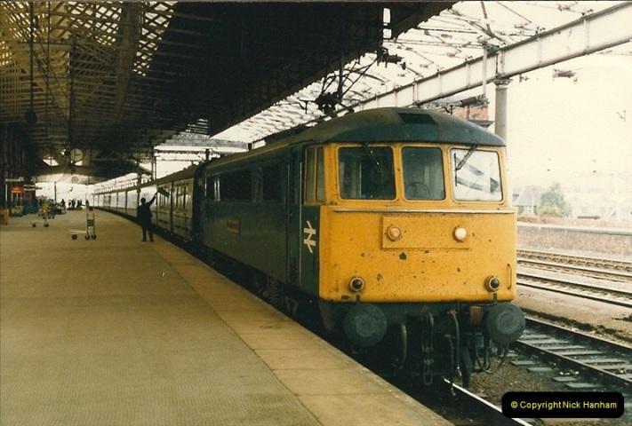 1986-09-12 Rugby, Warwickshire.  (26)0212