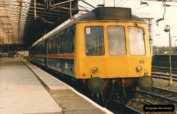 1986-09-12 Rugby, Warwickshire.  (29)0215