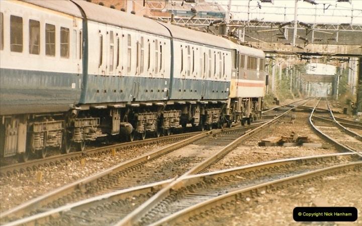 1986-09-14 Coventry, Warwickshire. (1)0248