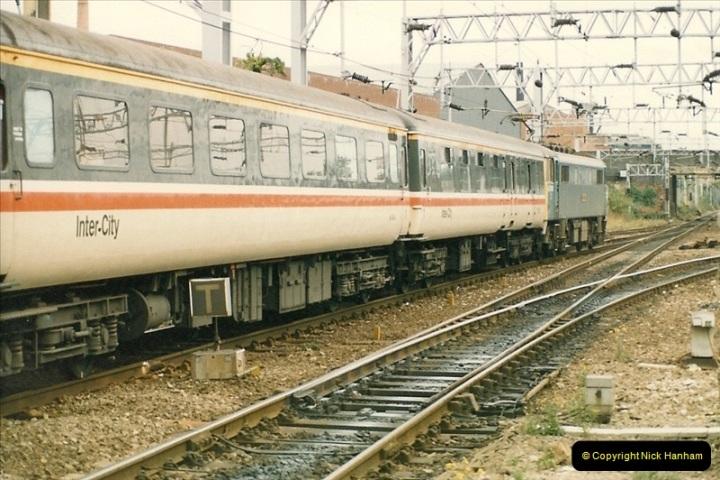 1986-09-14 Coventry, Warwickshire. (2)0249