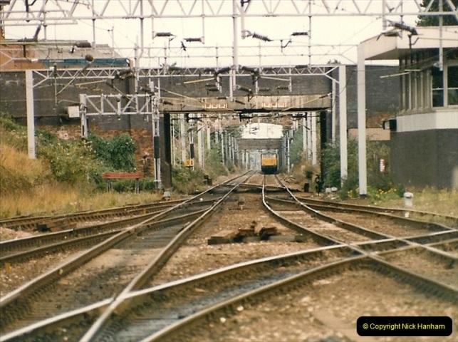 1986-09-14 Coventry, Warwickshire. (3)0250