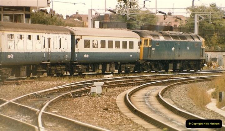 1986-09-14 Coventry, Warwickshire. (4)0251
