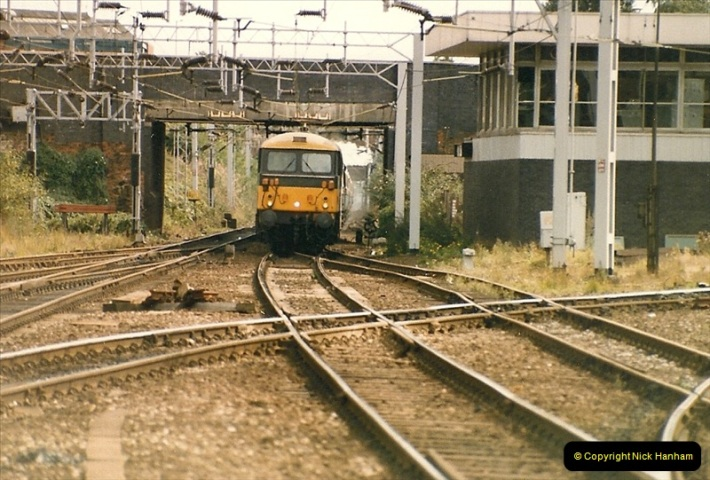 1986-09-14 Coventry, Warwickshire. (5)0252