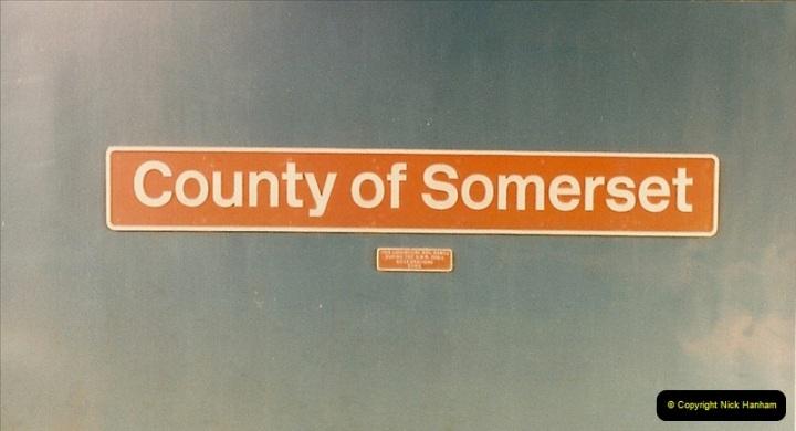 1986-09-14 Coventry, Warwickshire. (8)0255