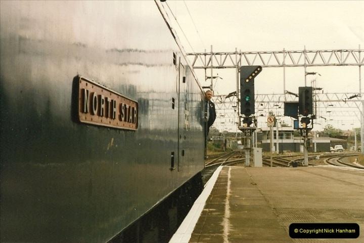 1986-09-14 Coventry, Warwickshire. (9)0256