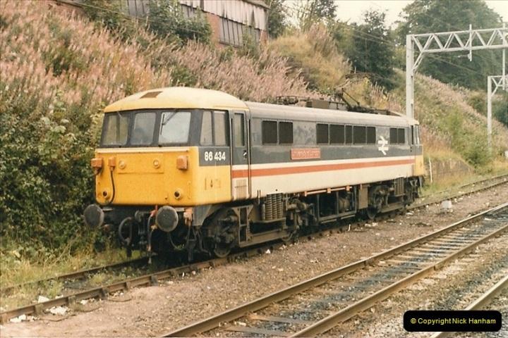1986-09-14 Coventry, Warwickshire. (11)0258