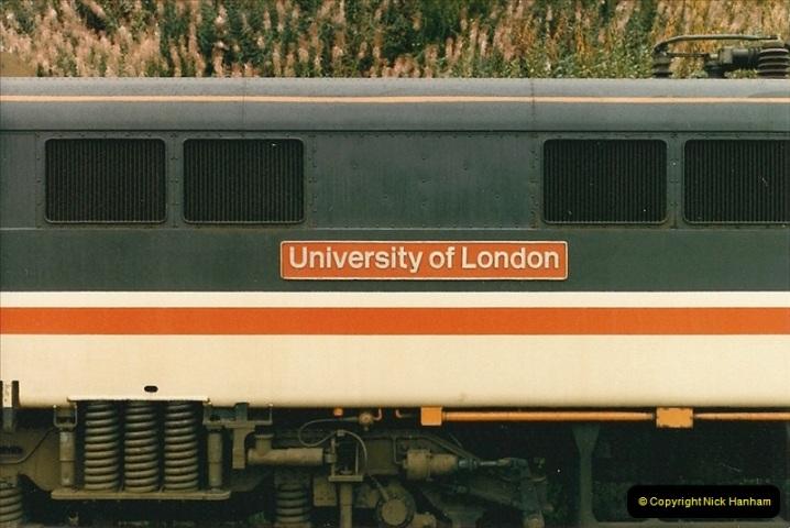 1986-09-14 Coventry, Warwickshire. (12)0259