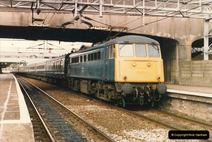 1986-09-14 Coventry, Warwickshire. (13)0260